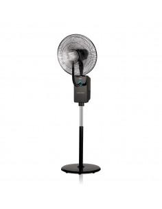 Pedestal Fan with...