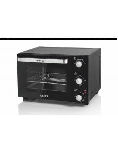 Electric Oven SANTIS 22 -...