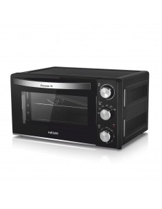 Electric Oven DUCASSE 35 -...