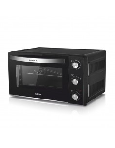 Electric Oven DUCASSE 45 -...