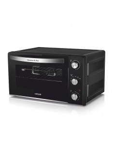 Electric Oven DUCASSE 45...