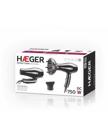 HD-750.010 TO 460x365 cx