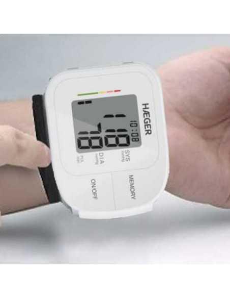 product-wrist-woo-3