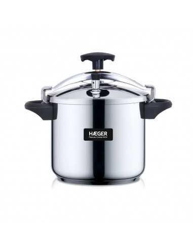 pot pressure-10l