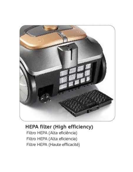 eco_shine_filtro_hepa