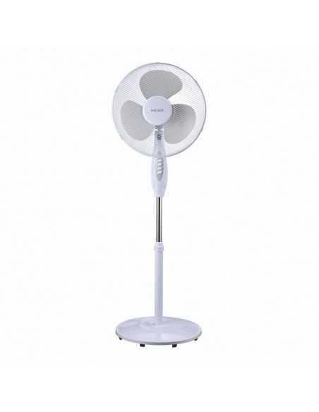 round-wind-white-1000x1000