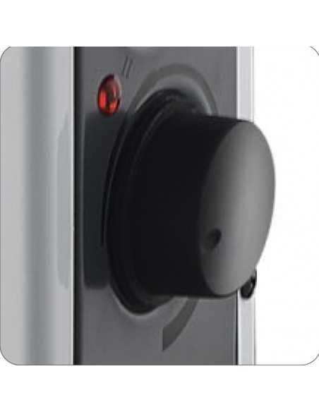iheatplus_termostato
