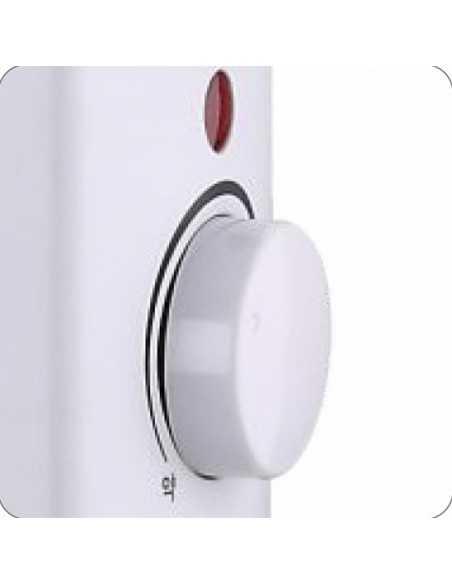 mica_heater_long_blanco_termostato_regulable