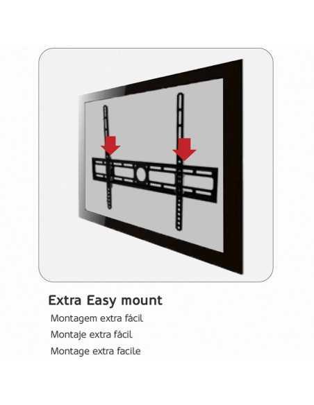 montage-extra-easy