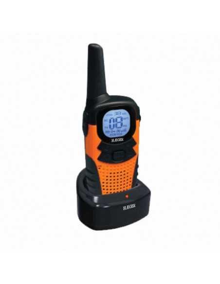 product-fx400-woo-2