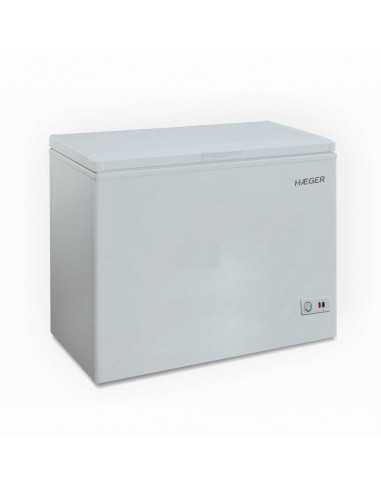 product-fridge / freezer-CF300011A-woo-1