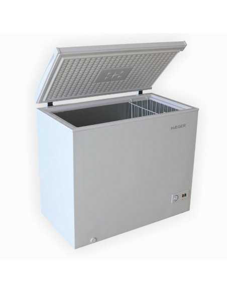 product-fridge / freezer-CF300011A-woo-2