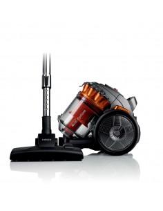 Bagless Vacuum Cleaner MAX...