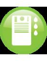 Dehumidifiers and humidifiers